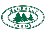 McNeally Farms